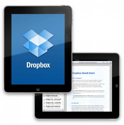 dropbox-ipadc-395x400.png