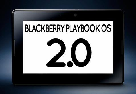 Playbook-OS-2.jpg