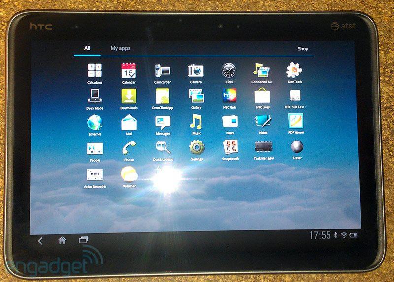 htc-puccini-att-tablet-leak2-1314161600.jpg
