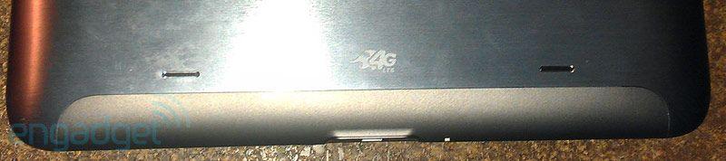 htc-puccini-att-tablet-leak6-1314161596.jpg