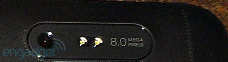 htc-puccini-att-tablet-leakcamera-1314161591.jpg