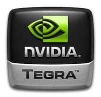 Badge_Tegra_3D_large.jpg