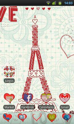 go launcher san valentin 1.jpg