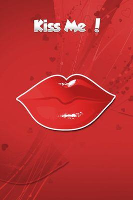 kiss test 1.jpg