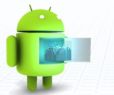 conexiones android portada.jpg