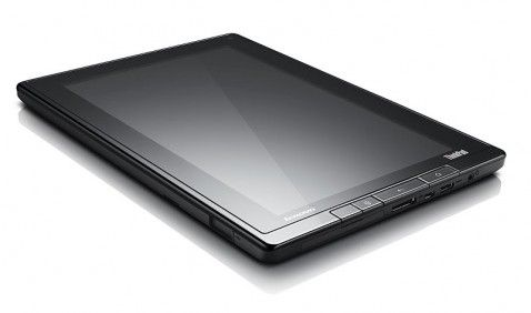 f7850__thinkpad_tablet_4-478x282.jpg