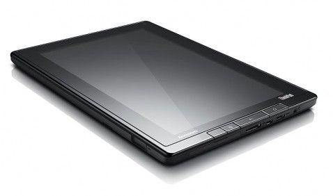 f7850__thinkpad_tablet_4-478x282.jpg