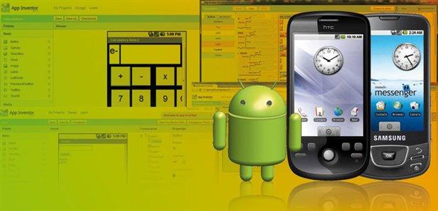 crear_aplicaciones_android_618x298.jpg