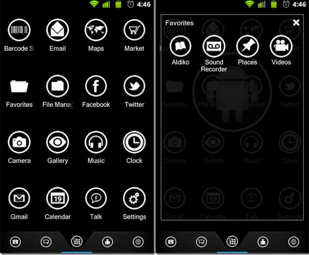 AndroidPhone7-Windows-Phone-7-Theme.jpg