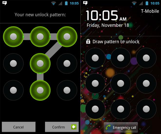 pattern-unlock-google-android.jpg