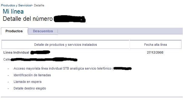 Imagenio2.png