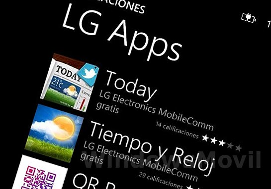 apps exclusivas LG portada.jpg