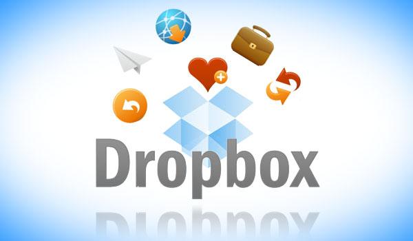 dropbox1.jpg