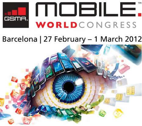 El-Mobile-World-Congress-2012.jpg