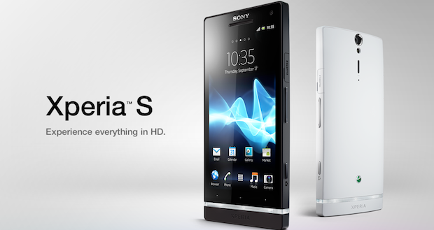 Sony-Xperia-S.png