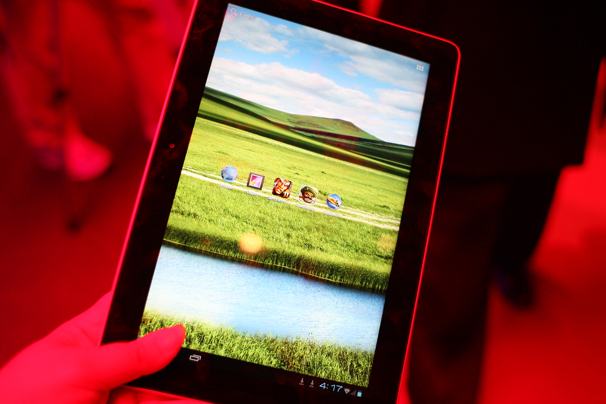 Huawei-MediaPad-10-FHD1.jpg