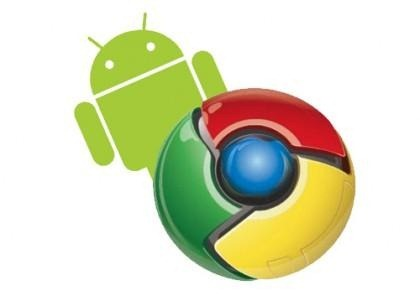 chrome android.jpg