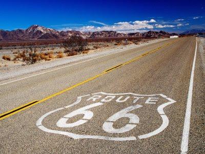 carretera-ruta-66.jpg