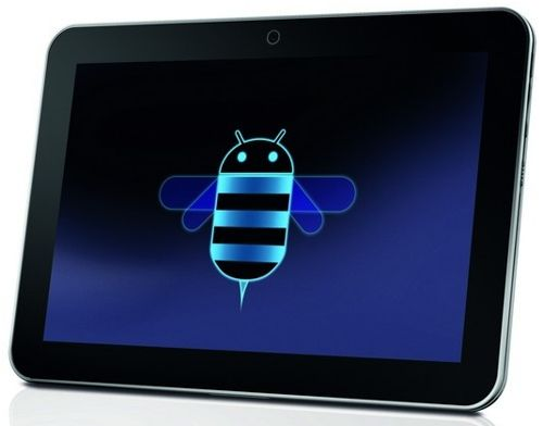 toshiba-at200-android-tablet-ifa-1-300x300.jpg