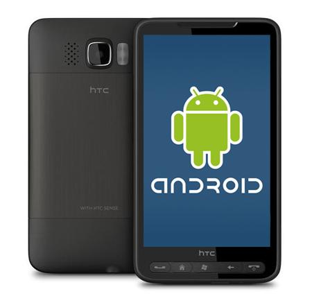 1301945139_184554310_1-Pictures-of--HTC-HD2-Super-Smartphone-Android-233-with-all-accessories-box-and-16-GB-card.jpg