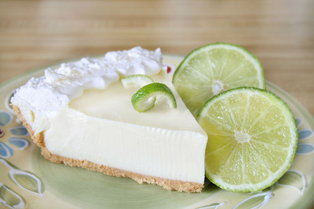 key-lime-pie_large_verge_medium_landscape.jpg