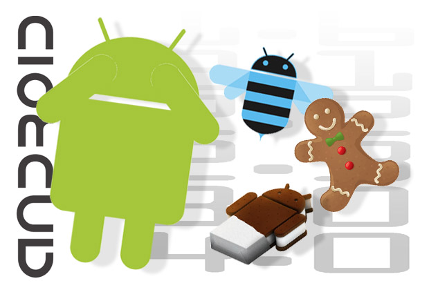 Android-logo-with-Honeycomb-logo-gingerbread-logo-and-ice-cream-sandwich-logo.jpg