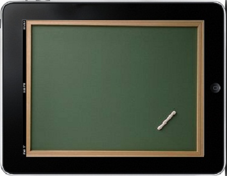 tablets en educacion portada.jpg