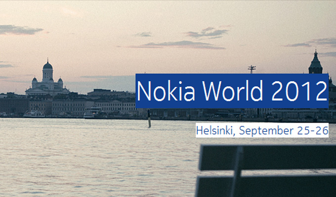 nokia-world.jpg