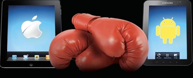 ipad-vs-android-tablet.jpg