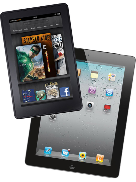 ipad2-with-Amazon-Kindle-Fire-big-image.jpg