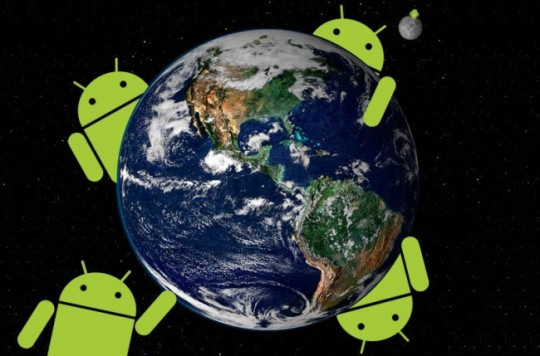 google-android-world-domination-sales-540x356.jpg