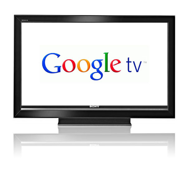 google-TV-demo.jpg