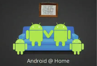 Android@Home (1).jpg