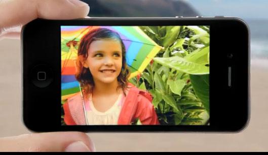 iphone_4s_advert_camera-580x317.jpg