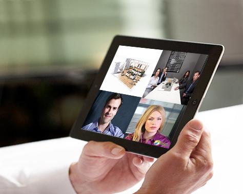 Videoconferencia-iPad.jpg
