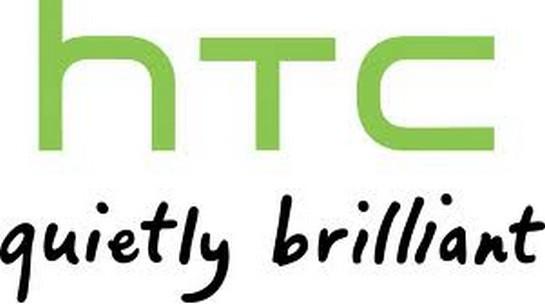 Logo-HTC.jpg