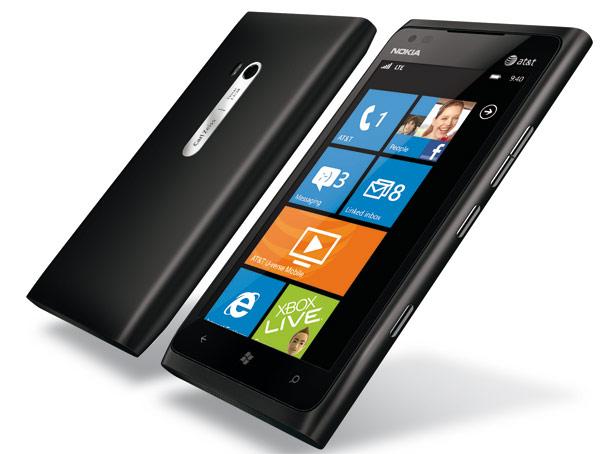 Nokia-Lumia-900-033.jpg