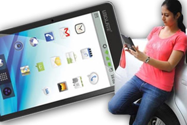 aakash-ubislate-tablet.jpg