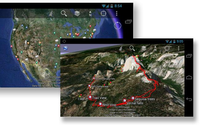 Google-Earth-6-2.jpg