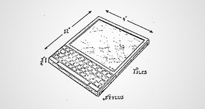 origen tablet portada.jpg