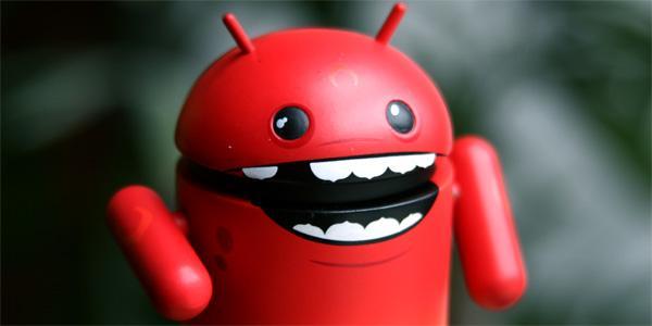 Malware-Android-Aplicaciones.jpeg