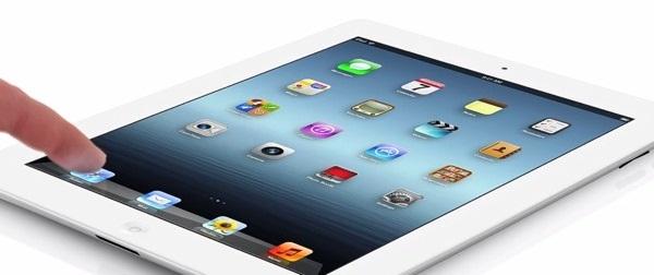 apps nuevo  ipad portada.jpg