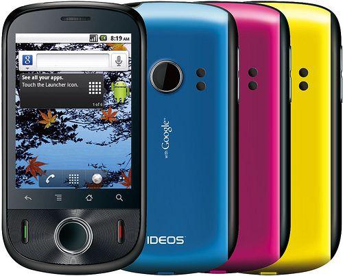 huawei-ideos-colors.jpg