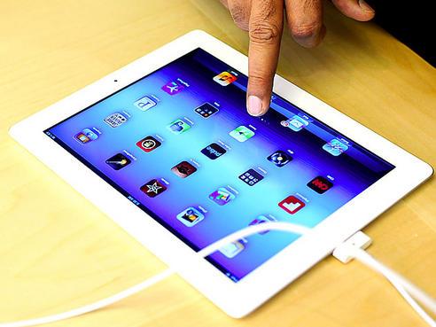 iPad3_492_371.jpg