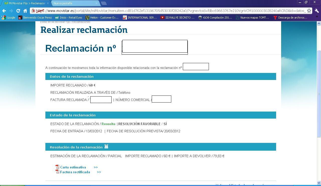 reclamacion y resolucion blog.JPG