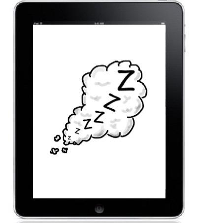 apps para dormir con ipad portada.jpg