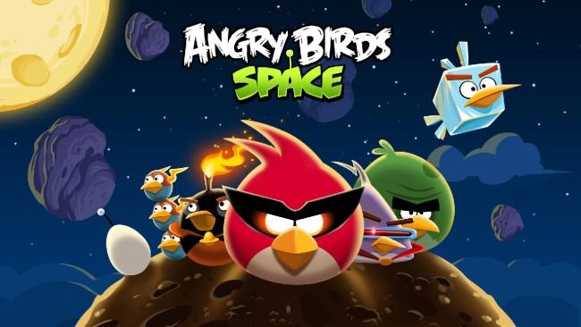 AngryBirdsSpace200312.jpg