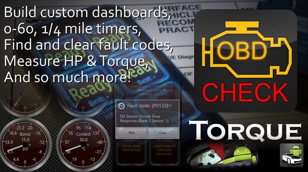 torque-control-coche-android.jpg