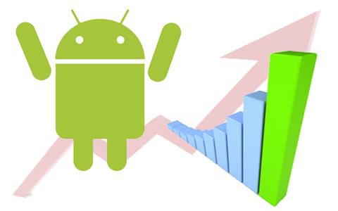 android-lider-de-ventas.jpg