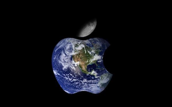 fondo-pantalla-apple-planeta-tierra.jpg